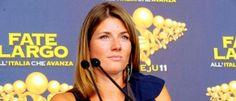 CALABRIA: Berlusconi, Finalmente cade velo su bluff 2011
