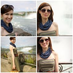 love this cowl... really want to make it.