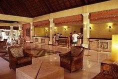 complejo-grand-palladium-colonial-and-kantenah-resorts-and-spa-riviera-maya-001 Reservas: http://muchosviajes.net/hoteles