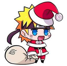 Anime Naruto, Naruto Kawaii, Naruto Sasuke Sakura, Naruto Cute, Naruto Funny, Naruto Girls, Anime Kawaii, Anime Chibi, Otaku Anime