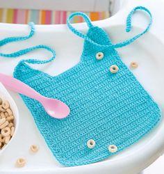 Maggie's Crochet                                                                                                                                                     More