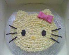Download Novedosas Opciones De Pasteles Con La Imagen Famosa  cakepins.com