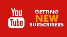 Jual Jasa Youtube Murah Subscriber Youtube View Youtube Like Youtube Traffic Youtube Visitor Youtube