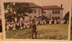 http://www.ebay.com/itm/High-School-Scottsville-VA-Photo-W-F-Burgess-/221667494601?pt=Postcards_US