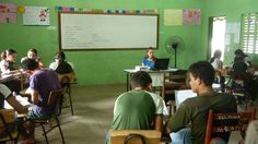 Maioria dos alunos brasileiros não entende o que lê nem acerta contas básicas