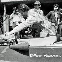 """51. Gran Premio d'Italia – Trofeo Marlboro Autodromo """"Dino Ferrari"""" Imola, 12 settembre 1980 (prima giornata di prove libere) Il Gran Premio d'Italia 1980 è stata la d…"""