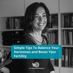 Problems with hormones and fertility are complex and you may not be aware of them for some time to come. It's often only when women try to get pregnant that they become aware of a hormone imbalance. Click this post to read more... #infertility #stress #stressrelief #infertilitysupport #fertility #infertilityawareness #fertilitytips #conceivenaturally #tryingtoconceive #pcos #endometriosis #Balancehormones #Periodproblems #Womenshealth #Hormonessupport #homeopathyhealing #homeopathy Trying To Get Pregnant, Getting Pregnant, Endometriosis, Pcos, Quitting Cigarettes, Natural Fertility, Homeopathic Remedies, Hormone Imbalance, Drug Free