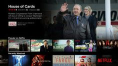 Like any service, there are some features hidden away that you might not know about. NETFLIX