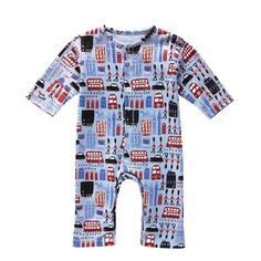 22 Best From Babies New From Organic Suppliers Images Organic