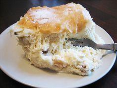 ... strudel salados hungarian strudel tartas souffles souffles strudel