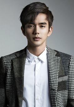 Remember | Yoo Seung Ho