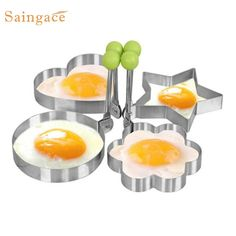 Stainless Steel Fried Egg Shaper egg Pancake Ring Mould Mold Kitchen Cooking Tools Fried Egg Shaper     Buy Now for $10.88 (DISCOUNT Price). INSTANT Shipping Worldwide.     Buy one here---> https://innrechmarket.com/index.php/product/stainless-steel-fried-egg-shaper-egg-pancake-ring-mould-mold-kitchen-cooking-tools-fried-egg-shaper/    #hashtag2