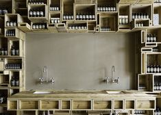 13 Aesop Products To Prettify You — And Your Medicine Cabinet, Too!