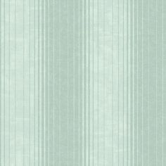 Ombre Stripe Wallpaper in Soft Blue design by Carey Lind for York... ($52) ❤ liked on Polyvore featuring home, home decor, wallpaper, wallpaper samples, light blue home decor, baby blue wallpaper, stripe wallpaper, striped wallpaper and pale blue wallpaper