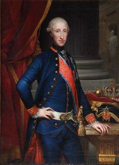 Ferdinand IV by Mengs.jpg