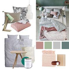 www.stijlkaart.nl bedroom juni 2015