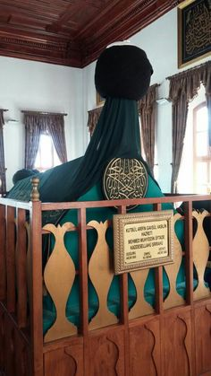 History Of Islam, Islamic Pictures, Holi, Allah, Muslim, Islamic Quotes, Textiles, Places, Livres