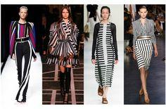 Trends SS15 / LUISA WORLD BLOG Ss 15, Kimono Top, Trends, Spring, Blog, Pants, Tops, Women, Fashion