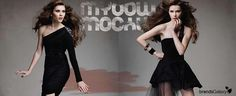 Casual chic με Mymoo -65%! Don't miss it!