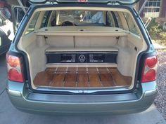 passat wagon $9,999 manual ,1.8t Jetta Wagon, Vw Wagon, Wagon Cars, Vw Cars, Volkswagen Models, Car Volkswagen, Vw Camper, Bugatti, Lamborghini