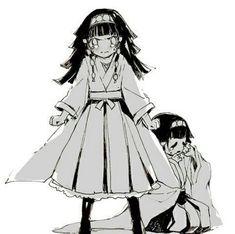 Alluka Zoldyck Nanika Hunter X Hunter Killua, Alluka Zoldyck, Hisoka, Hunter X Hunter, Hunter Anime, Manga Anime, Anime Guys, Anime Art, Zoldyck Family