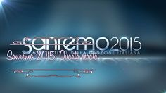 Recensione della quarta serata di #Sanremo2015... Qui--> www.booklosophy.com