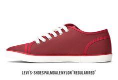 #levis #jansshop #shoes