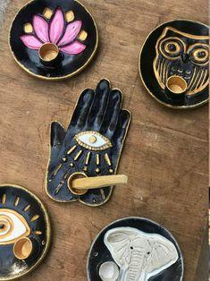 Ceramic Clay, Ceramic Pottery, Pottery Art, Slab Pottery, Thrown Pottery, Pottery Studio, Ceramic Bowls, Polymer Clay Crafts, Diy Clay