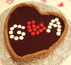 ... : Cookies on Pinterest | Dollhouses, Cookies and Rainbow sprinkles