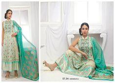 For more Shalwar Kameez Designs Visit www.thehijabs.com