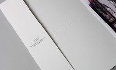 Givenchy F/W 2012 print #