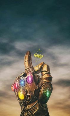 marvel avengers The end is here. The Marvel Cinematic Universe wraps up its long-running Infinity Saga with the messy, convoluted, and thematically satisfying Avengers: Endgame. Thanos Marvel, Marvel Avengers, Marvel Comics, Films Marvel, Archie Comics, Marvel Fan, Marvel Memes, Captain Marvel, Marvel Characters