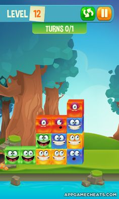 Switch the Box Tips, Hack & Cheats for No Ads Unlock  #Puzzle #Strategy #SwitchtheBox http://appgamecheats.com/switch-the-box-tips-cheats-hack/