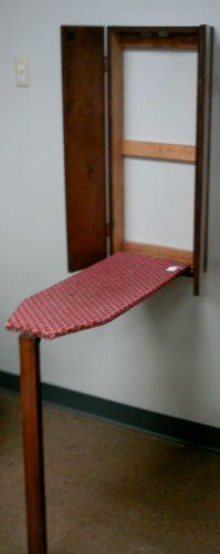 85 Best Laundry Images Iron Board Ironing Boards