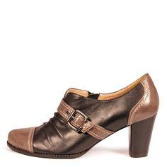 Женская обувь - Производитель обуви СООО «Марко»