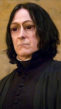 Harry Potter Curses, La Saga Harry Potter, Harry Potter Ron Weasley, Harry Potter Icons, Harry Potter Aesthetic, Harry Potter Fandom, Harry Potter Characters, Harry Potter Funny Pictures, Harry Potter Tumblr