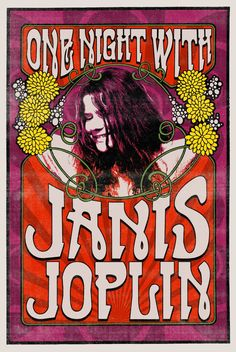 ONE NIGHT WITH JANIS JOPLIN: The Critically Acclaimed Musical Play Hits The Pasadena Playhouse In Los Angeles Sunday, March 17   Mitch Schneider Organization