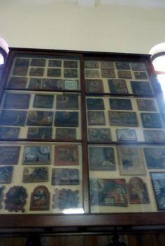 madonna della corona Madonna, Home Decor, Corona, Fotografia, Decoration Home, Room Decor, Home Interior Design, Home Decoration, Interior Design