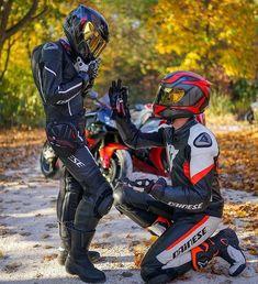 "Moto Lovers Page 💕🏍💕 on Instagram: ""👍💕👍 . . . . ...... ..... .. #streetbike #kawasakizclub #z1000_oficial #influencer #lifestyle #superbikesgram #motorcycle #sportbikespectrum…"""
