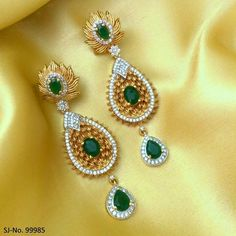 Buy Jewellery Online at Best Prices at elagantfashionwear.com