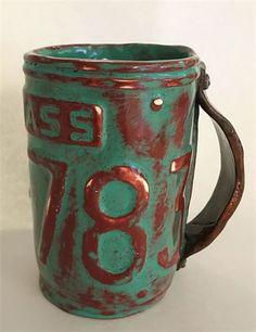 385_500_csupload_69616870.jpg (385×500) #PotteryClasses