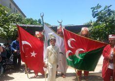 İzmir / Aliağa sünnet töreni... Etkinlik, Detaylar...  http://www.isabetorganizasyon.net/fotograf-galerisi/29/aliaga-sunnet-toreni-26_05_2013.html