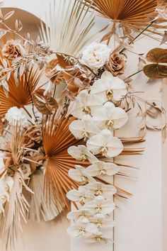 Dried Flowers Bouquet Original Wedding Ideas Flowers That Can Be Dried Halloween Wedding Dress Boho Wedding, Floral Wedding, Wedding Bouquets, Wedding Flowers, Wedding Day, Wedding Aisles, Wedding Parties, Cake Wedding, Wedding Ceremonies