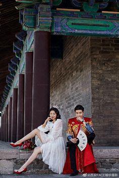 Wedding Pics, Wedding Couples, Wedding Dresses, Wedding Ideas, Engagement Photography, Wedding Photography, Vogue Photography, Culture, Couple Posing