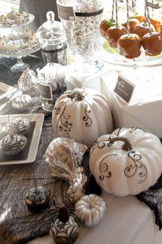 3bd2cee7fa5f6baa9e17283325a29b90  halloween party ideas spooky halloween - Halloween Events! (Spooky) Ideas and Inspiration