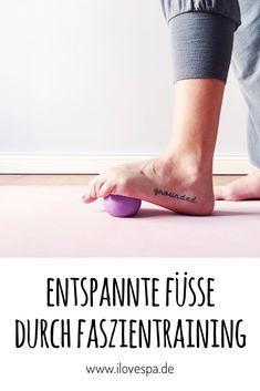 152 best gesundheit images on pinterest exercise massage and acupressure. Black Bedroom Furniture Sets. Home Design Ideas