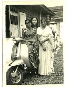Then And Now Pictures, Vintage India, The Ch, Kuala Lumpur, Vintage Pictures, Heritage Image, Vintage Photography, Photo Art, Singapore