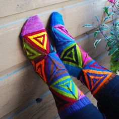 Ravelry: Project Gallery for Euclid pattern by General Hogbuffer