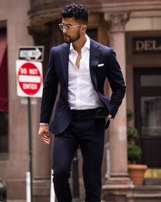 """Mensfashion 