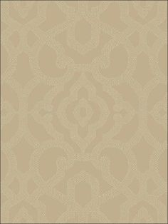 wallpaperstogo.com WTG-134610 York Designer Series Contemporary Wallpaper